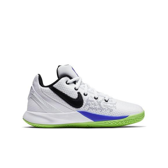 new concept c2500 50a6c Nike Kyrie Flytrap II