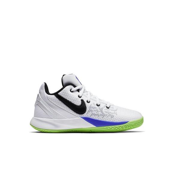 super popular 37014 628d2 Nike Kyrie Flytrap II
