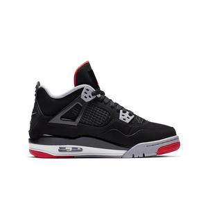 hot sale online d12ea d38e0 Sale Price$140.00 See Price in Bag. 4.7 out of 5 stars. Read reviews.  (139). Jordan 4 Retro