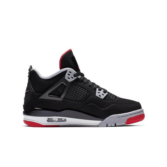quality design 690f3 165dc Jordan 4 Retro