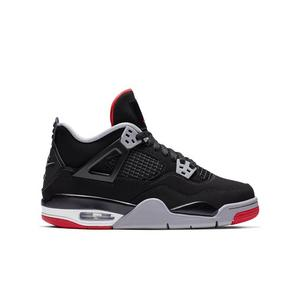 eccf5eae342 Free Shipping No Minimum. 4.7 out of 5 stars. Read reviews. (154). Jordan 4  Retro