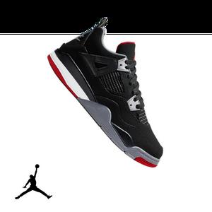 5e76e9ee905a Air Jordan 4