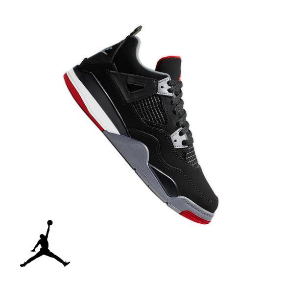 32cf44bde049be Jordan 4 Retro