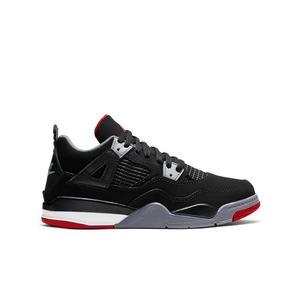 best loved a718a a24b0 Air Jordan 4