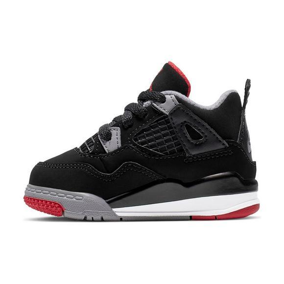 check out a44ea 67351 Jordan 4 Retro