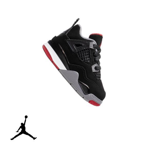 56f60aaa683038 Jordan 4 Retro