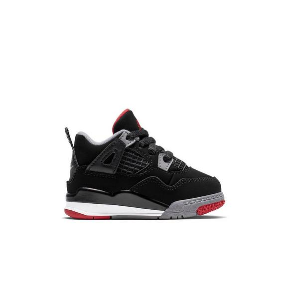 check out 084a7 e1307 Jordan 4 Retro
