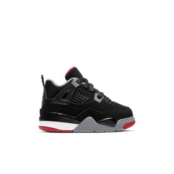 check out c4ea2 e8570 Jordan 4 Retro