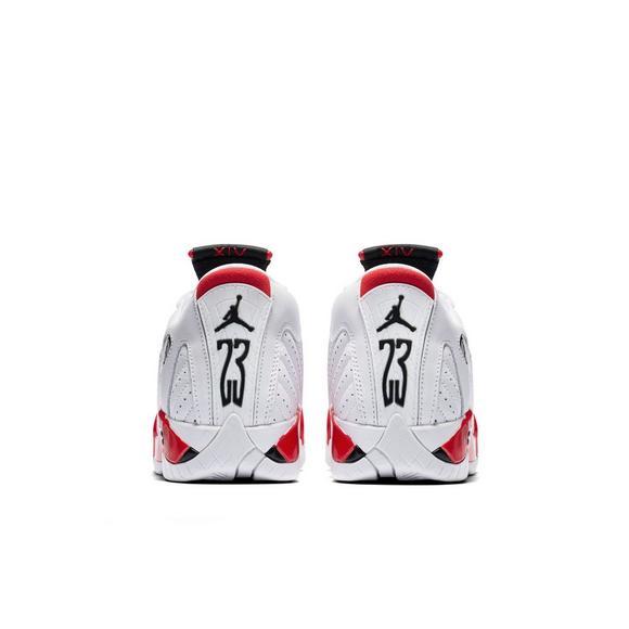 separation shoes aa3f7 572e2 Jordan 14 Retro