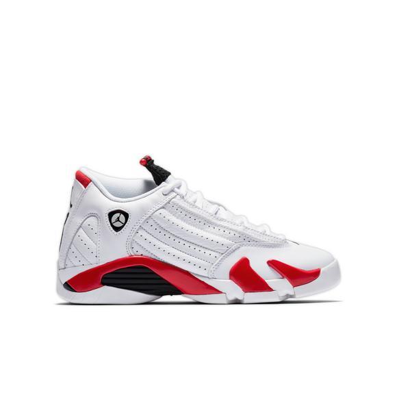 d40df51fae9a9a Jordan 14 Retro