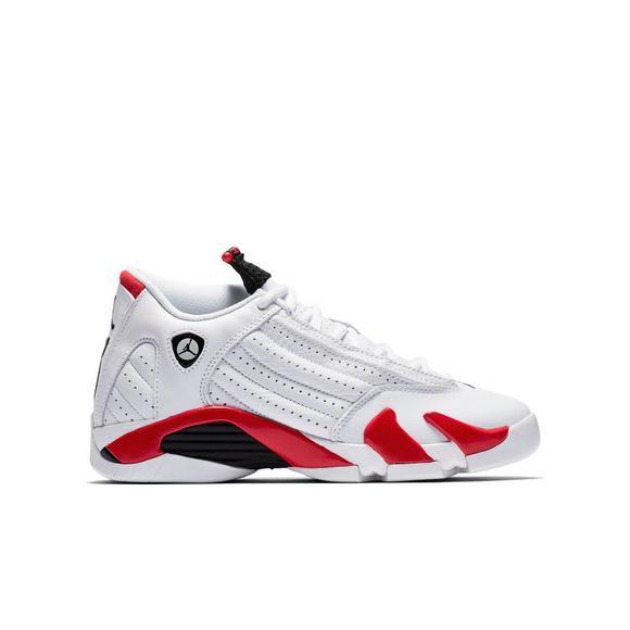separation shoes 89bb1 c61fe Jordan 14 Retro