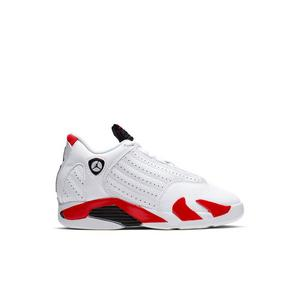 e874acfca0d5 Sale Price 110.00. 4.7 out of 5 stars. Read reviews. (27). Jordan 14 Retro