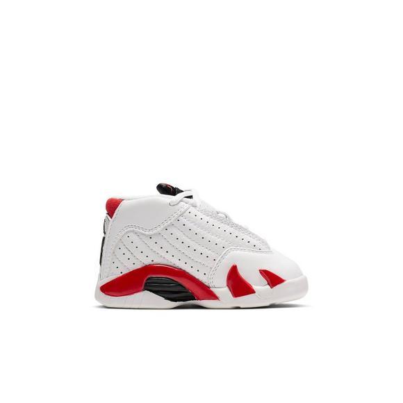 76b1ce74fecf13 Jordan 14 Retro