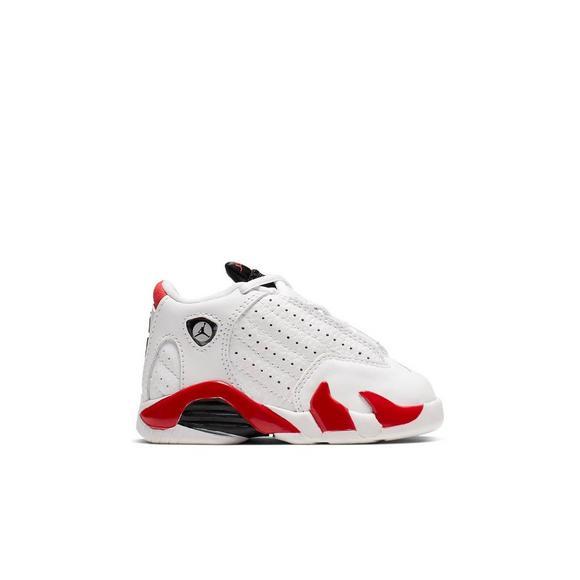 finest selection 03e7b ea054 Jordan 14 Retro
