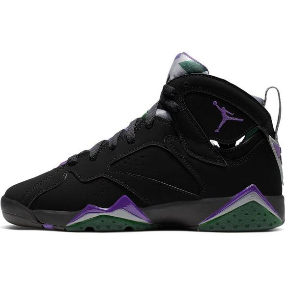 the latest ab1b3 f424e Jordan 7 Retro