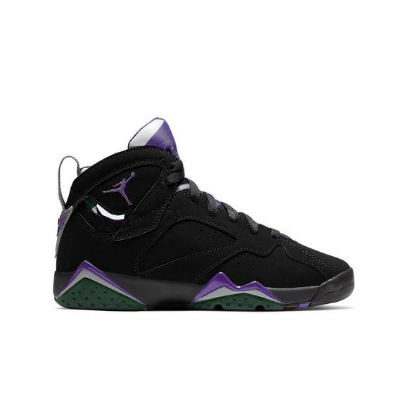 the latest 3c095 1a8d6 Jordan 7 Retro