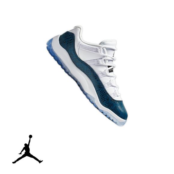 best value 3b6f8 a4268 Jordan 11 Retro Low