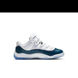 c55ab049a2c5 Jordan 11 Retro Low