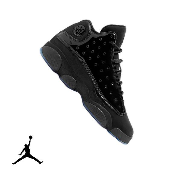 e0f69fb13960 Jordan 13 Retro
