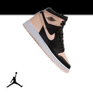 34d426f63cfa Air Jordan 1
