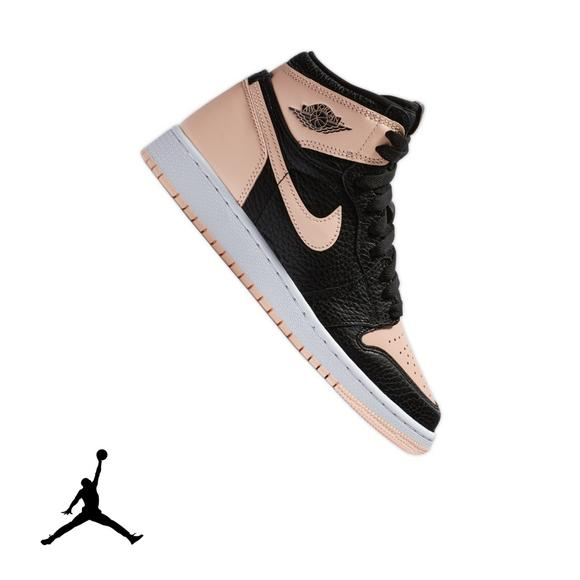 sports shoes a8b50 2c7e8 Jordan 1 Retro High OG