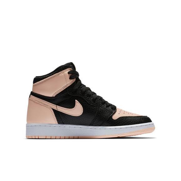 sports shoes afe32 1206d Jordan 1 Retro High OG