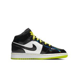 new product 67a01 d1417 Jordan 1 Retro High OG