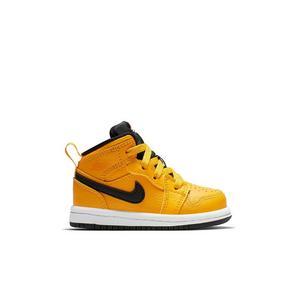 cb2023ce94eb Air Jordan 1