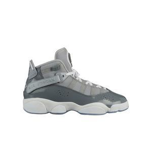 643054d05d6c Jordan 6 Rings