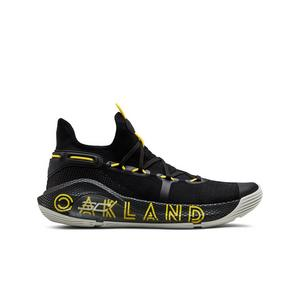 newest collection 52d2e 71531 Stephen Curry Shoes