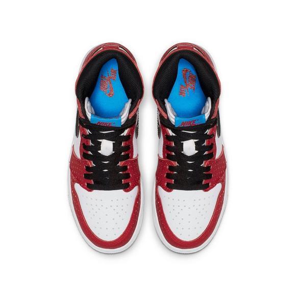 b2bdfc0744ce Jordan 1 Retro High OG