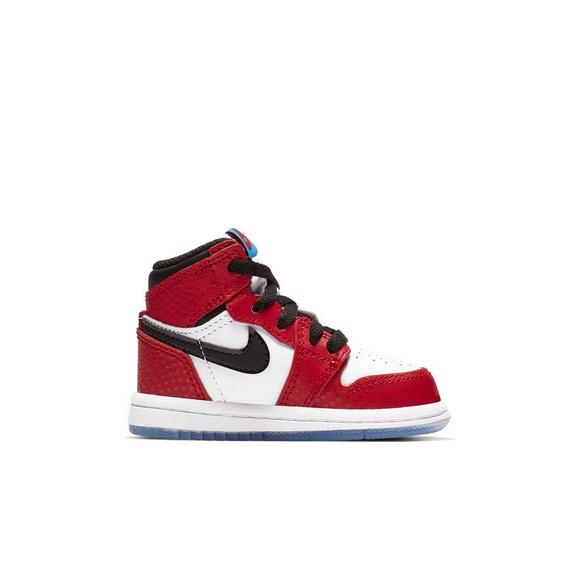 dc233c87483a7b Jordan 1 Retro High OG