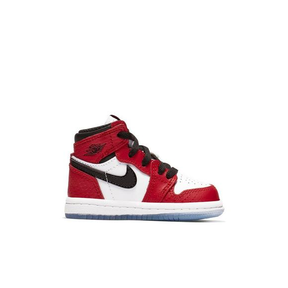 74dd7835e10 Jordan 1 Retro High OG