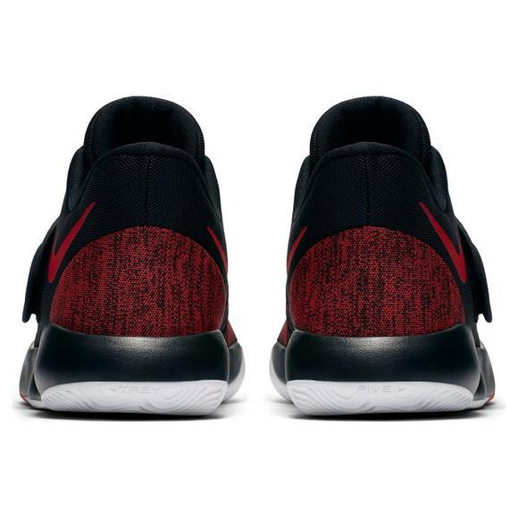 6c1ea2f87f1f Nike KD Trey 5 VI