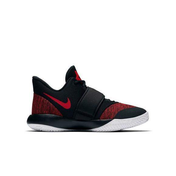 a4df0bcda2d Nike KD Trey 5 VI