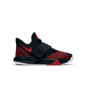 finest selection de785 abed6 Standard Price 65.00 Sale Price 44.97. 4.3 out of 5 stars. Read reviews.  (7). Nike KD Trey ...