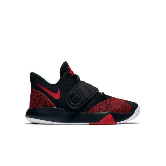 92d7d802aff6 Nike KD Trey 5 VI