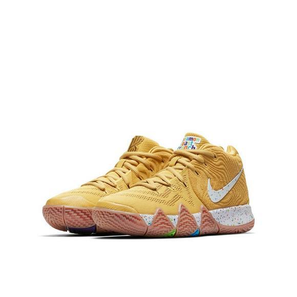 brand new 3c1c7 5eba2 Nike Kyrie 4