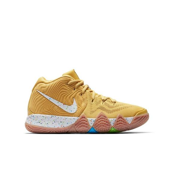 brand new ccc42 c3d73 Nike Kyrie 4