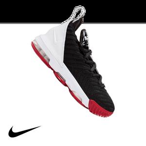 D 5 Infant's Rose Shoe Adidas Basketball 1luKTFJc3