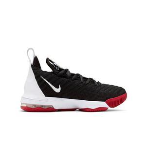 new style 301e8 5616b Lebron James Shoes