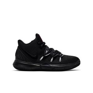 check out 33169 4252f Kyrie Irving Shoes
