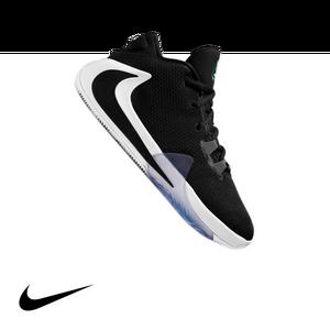08f05088 Nike Zoom Freak 1