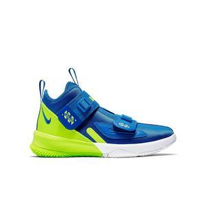 new style 0df87 8219e Lebron James Shoes