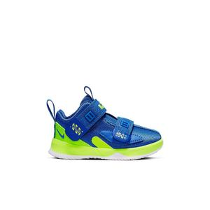 new style 9922c 673fb Lebron James Shoes