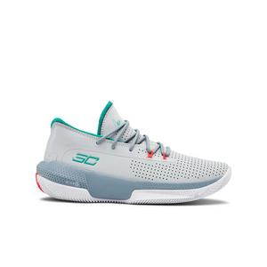 newest collection 3f0ce 8788c Stephen Curry Shoes