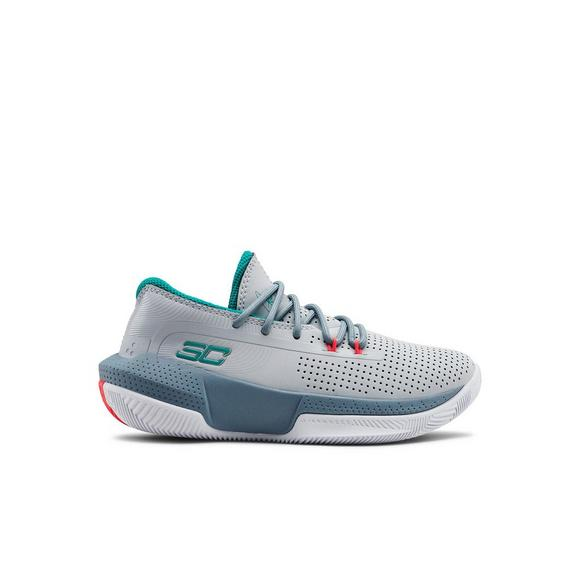 huge selection of dd904 bfbe4 Under Armour SC 3ZERO III