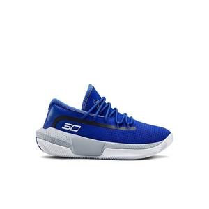 newest collection e63bd 72687 Stephen Curry Shoes