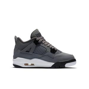 best loved 8908b f4520 Air Jordan 4