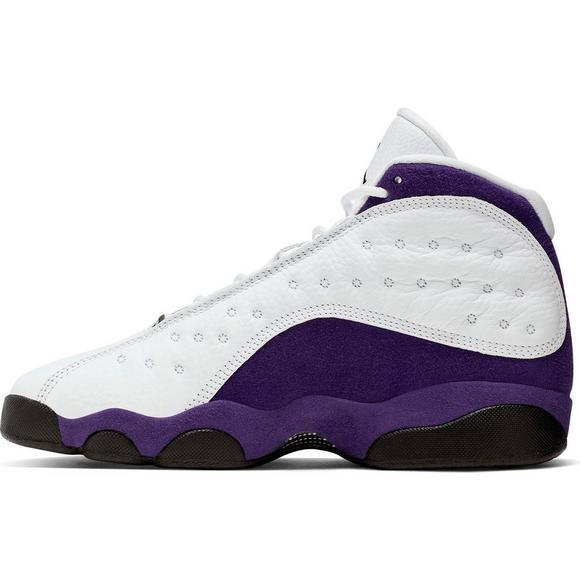 hot sale online d0185 7ee5b Jordan 13 Retro